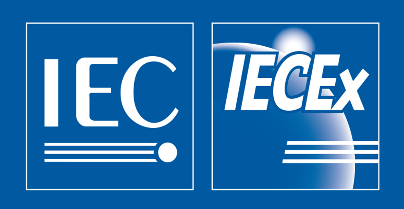 IECEx Quality Assessment Report